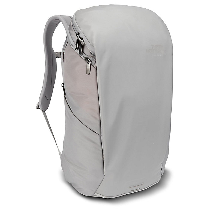 6ef374984 The North Face Women's Kaban Backpack - Moosejaw