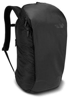 The North Face Women's Kaban Backpack
