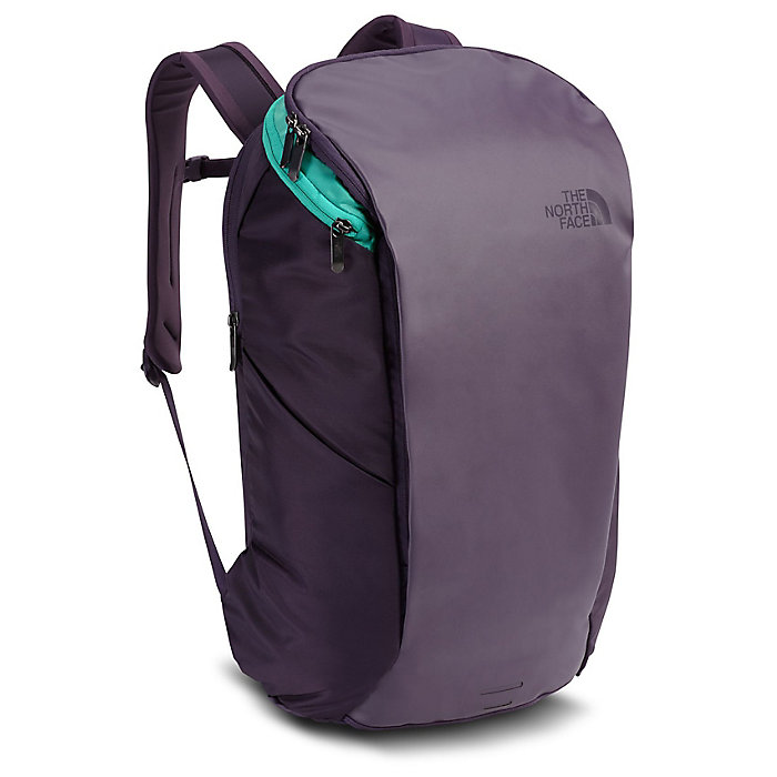 e2d2212c40 The North Face Women's Kaban Backpack - Moosejaw