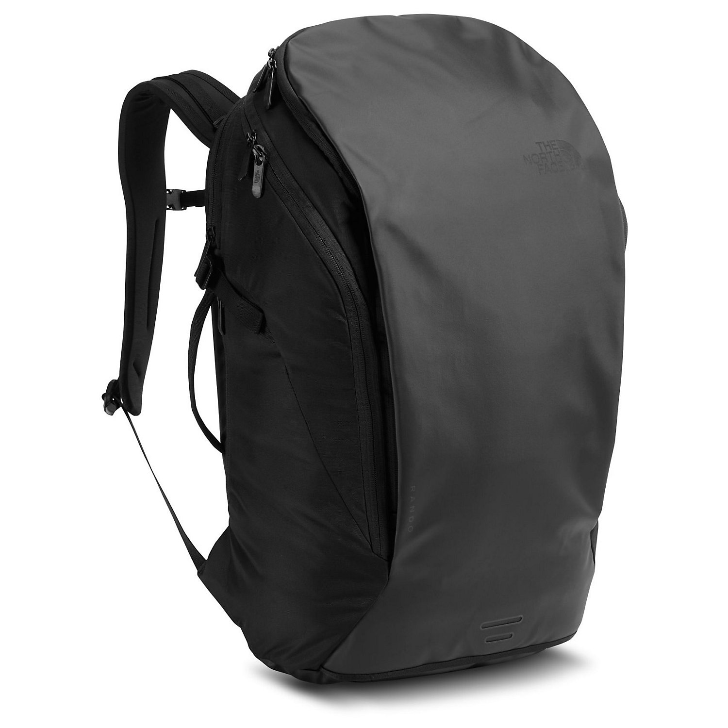 703215640 The North Face Kabig Backpack