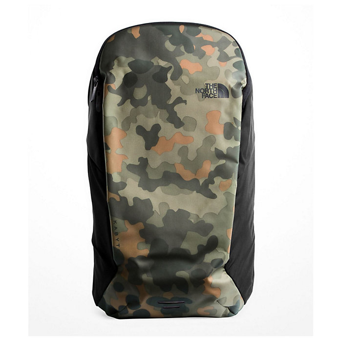 bef849ad4 The North Face Kabyte Backpack - Moosejaw