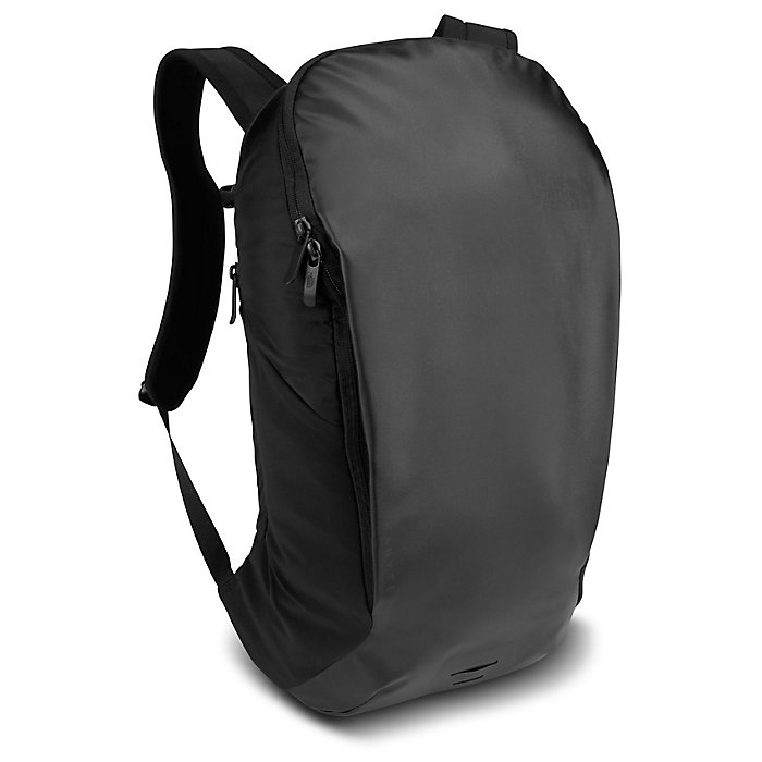 a8b7c04df The North Face Women's Kabyte Backpack - Moosejaw