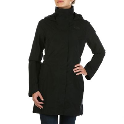 The North Face Women's Laney Trench II