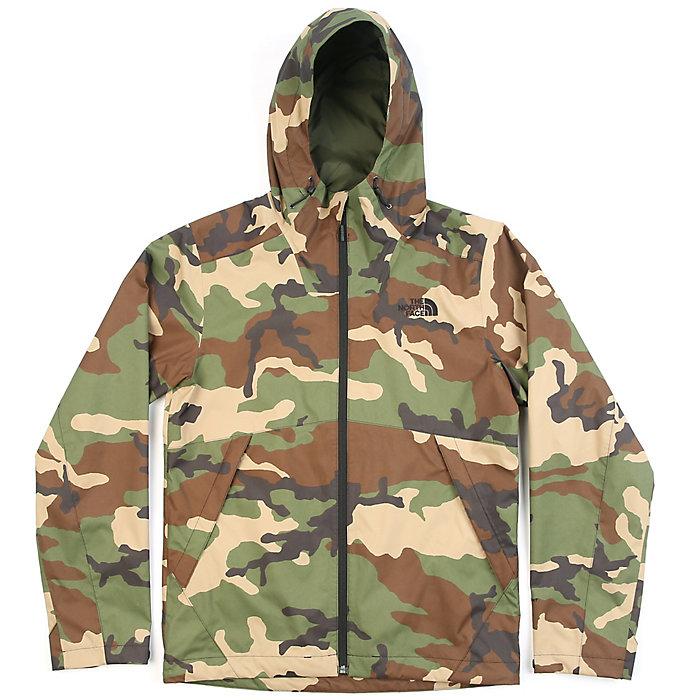 The North Face Men s Millerton Jacket - Moosejaw 7d394437d31b