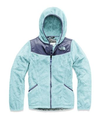 293fddf38885 Kids  Fleece Jackets Sale - Moosejaw