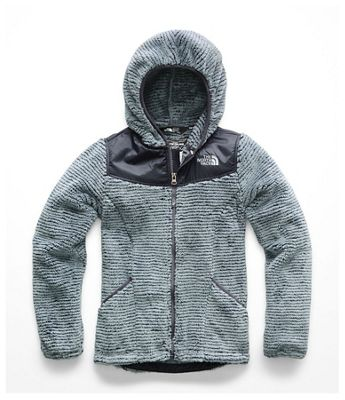 b16ca374d0b9 The North Face Kids  Jackets and Coats - Moosejaw