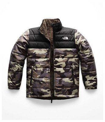 939cd7103 Kids  Insulated Winter Jackets