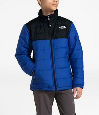 cf2a3e4cb Ski Outerwear From Moosejaw
