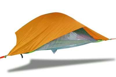 Tentsile Vista Rooftop Up Kit