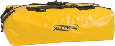 Ortlieb Big Zip Travel Bag