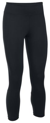 Under Armour Women's Mirror Crop Pant
