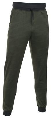 Under Armour Men's Sportstyle Jogger Pant