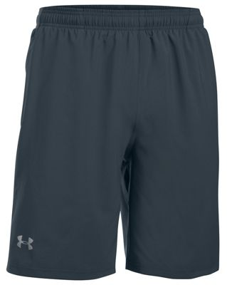 Under Armour Men's UA Launch SW 9IN Short