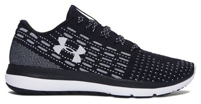Under Armour Men's UA Threadborne Sling Shoe