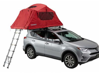 Yakima SkyRise Roof Top 3 Person Tent