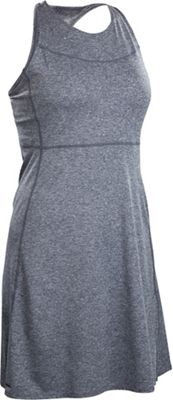 Sugoi Women's Coast Dress