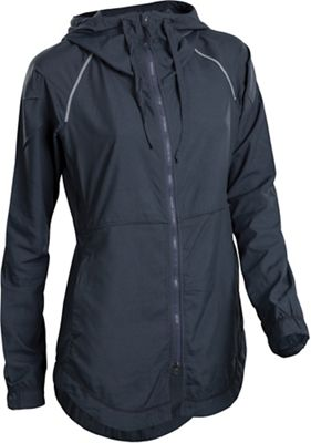 Sugoi Women's Coast Lightweight Jacket