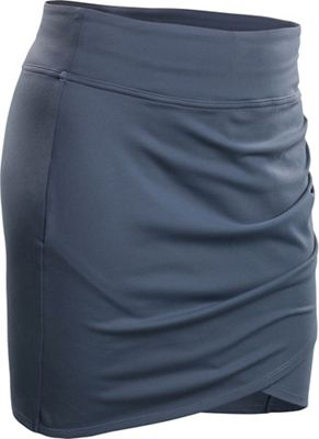 Sugoi Women's Coast Skirt