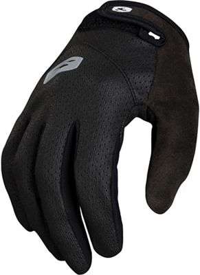 Sugoi Elite Full Glove