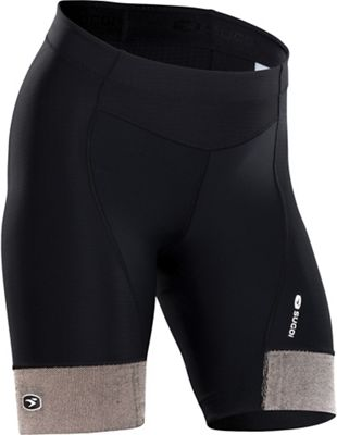 Sugoi Women's Evolution Zap Short
