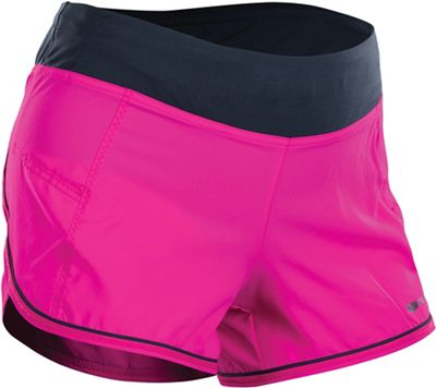 Sugoi Women's Fusion 4IN Short