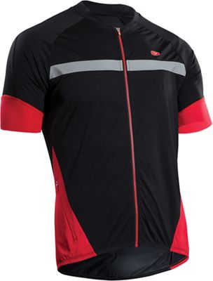 Sugoi Men's RS Century Zap Jersey
