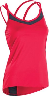 Sugoi Women's Sprint Tank