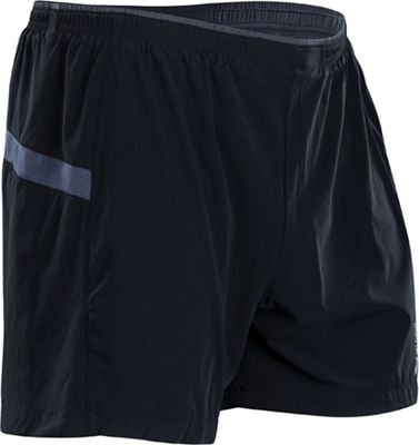 Sugoi Men's Titan 5IN Short