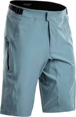 Sugoi Men's Trail Short