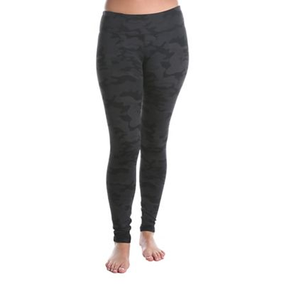 Vimmia Women's Printed Long Legging