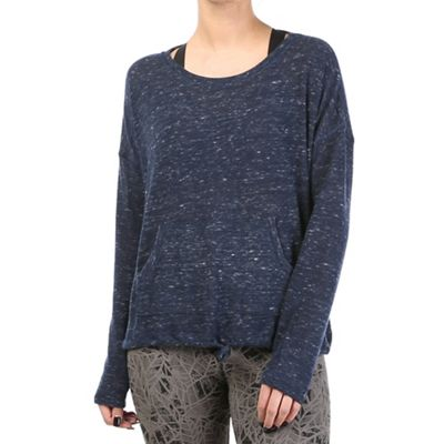 Vimmia Women's Renew Pullover Top
