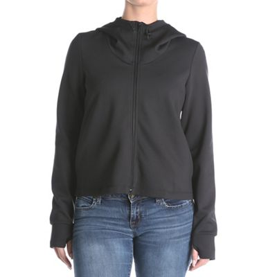 Vimmia Women's Fly Away Jacket