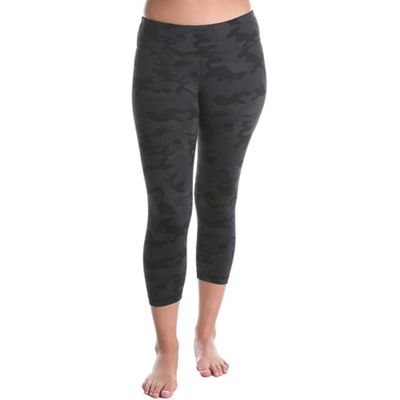 Vimmia Women's Printed Core Capri