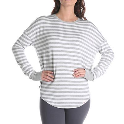 10341864 - Vimmia Women's Soothe Pullover Top