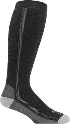 Farm To Feet Ansonville No Fly Zone MW Solid Wader Sock