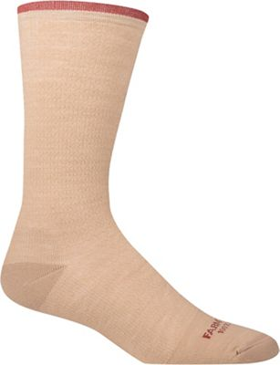 Farm To Feet Women's Dobson LW Dress Sock
