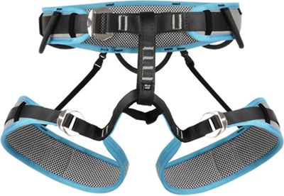 DMM Women's Vixen Harness Pack
