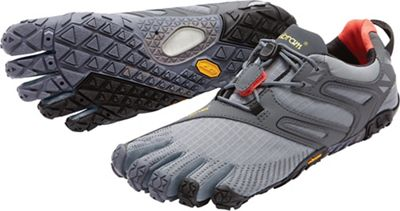Vibram Five Fingers Men's V-Trail Shoe
