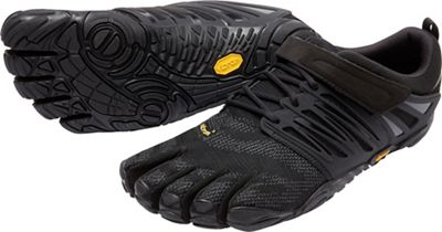 Vibram Five Fingers Men's V-Train Shoe
