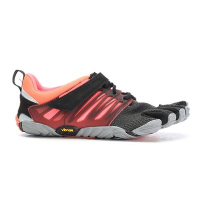 Vibram Five Fingers Women's V-Train Shoe