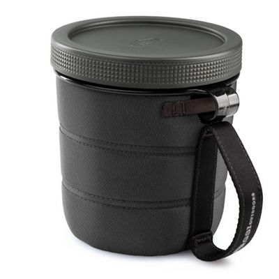 GSI Outdoors Fairshare II Mug