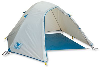 Mountainsmith Bear Creek 3 Person Tent