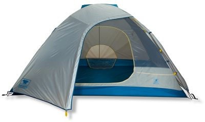 Mountainsmith Bear Creek 4 Person Tent