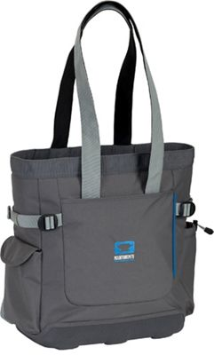 Mountainsmith Crosstown Cooler Tote