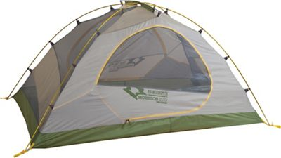 Mountainsmith Morrison Evo 2 Person Tent
