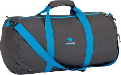 Mountainsmith Stash  Duffel Bag