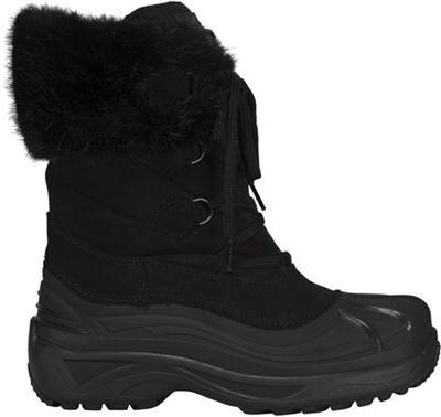 Ilse Jacobsen Women's Warm Boot