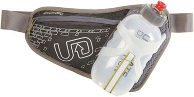 Ultimate Direction Access 600 Hydration Belt