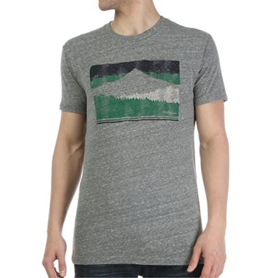 Moosejaw Men's You Got the Look Vintage Slim SS Tee