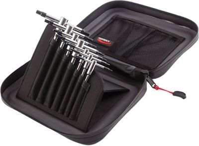 Feedback Sports T Handle Tool Kit